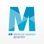 MCare – Employee Benefits