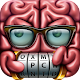 Best IQ Test Android apk