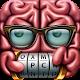 Best IQ Test (game)
