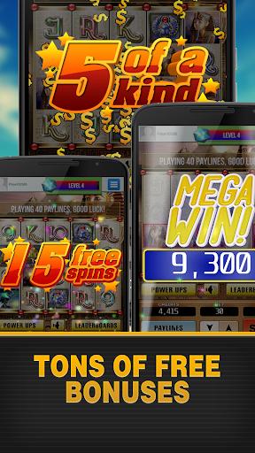 Pharaoh's Slots | Slot Machine  {cheat|hack|gameplay|apk mod|resources generator} 4