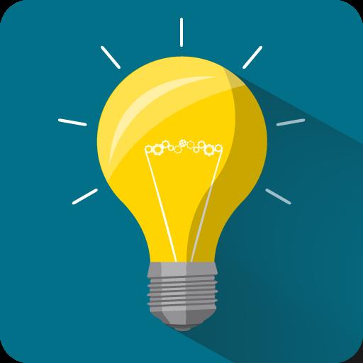 懐中電灯 工具 App LOGO-APP試玩