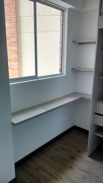 apartamento en arriendo restrepo naranjo 679-18057