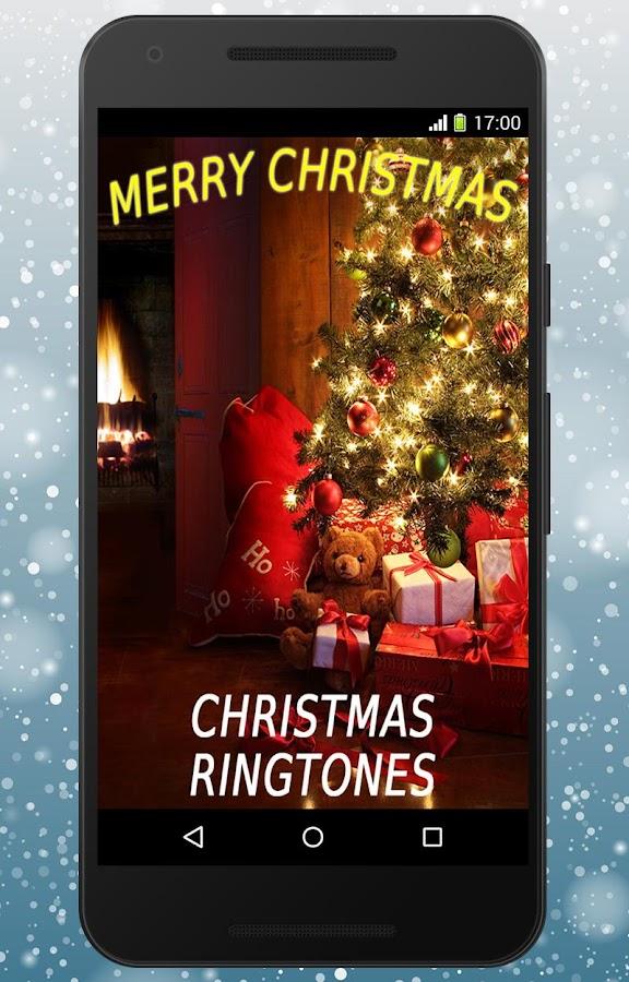 weihnachten klingelton my blog