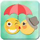 Download Love Stickers For Chat & Emoticons For PC Windows and Mac