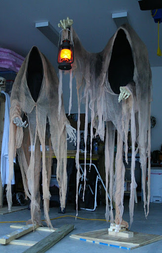 玩免費遊戲APP|下載Halloween Decoration ideas '16 app不用錢|硬是要APP