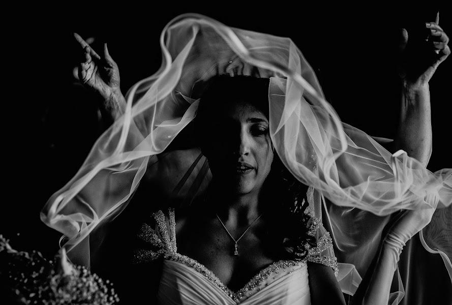 Wedding photographer Sara Sganga (sarasganga). Photo of 24.07.2016