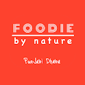 Foodie By Nature icon