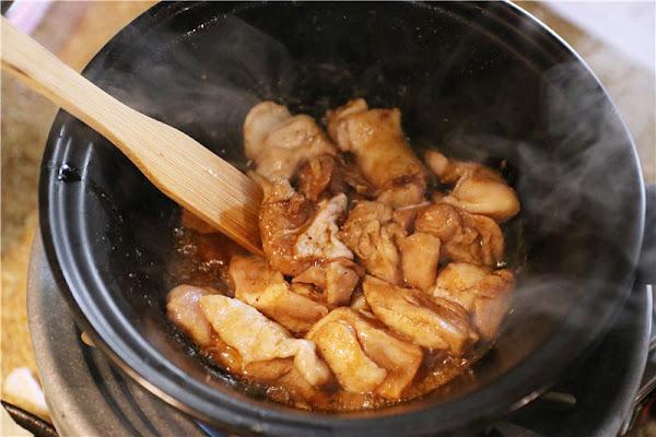 台南美食-穀倉餐廳 西港丨胡麻 飄香30年的麻油香 正港在地人的口袋隱藏名單~