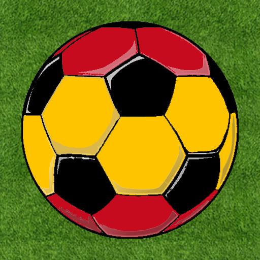 Futbol LaLiga