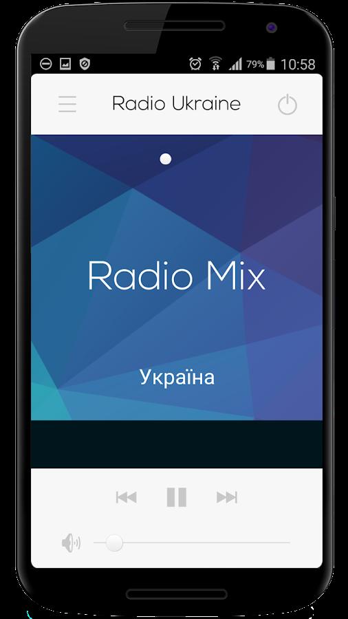 Ukraine radio | Listen Online Free | TuneIn