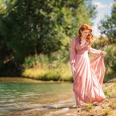 婚禮攝影師Andrey Yaveyshis(Yaveishis)。19.08.2015的照片