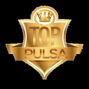 Cara Daftar Jadi MD Master Dealer Agen Langsung ke Server PT Topindo Solusi Komunika Pulsa Elektrik Online All Operator Termurah dan Terpercaya Nasional