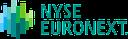 NYSE Euronext Inc.