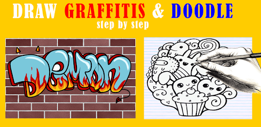 Unduh 6700 Koleksi Gambar Grafiti Jomblo  Gratis
