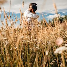 Wedding photographer Bruno Garcez (BrunoGarcez). Photo of 11.08.2018