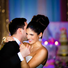 Wedding photographer Dmitri Markine (TorontoPhotog). Photo of 18.06.2014