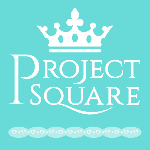 projectsquare