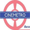 CineMetroUnpublished