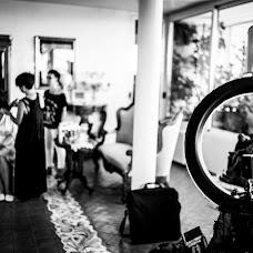 Wedding photographer Matteo Lomonte (lomonte). Photo of 03.08.2018