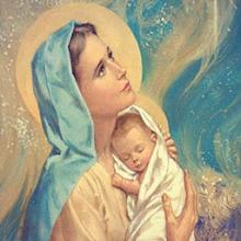 Молитвы за детей Download on Windows