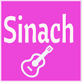 Sinach Lyrics