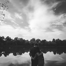 Wedding photographer Taras Zinyak (rayzi). Photo of 14.04.2016