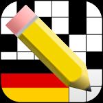 Kreuzworträtsel Deutsch kostenlos 1.5.7