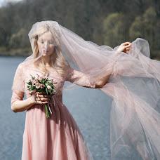 Wedding photographer Stanislav Rogov (RogovStanislav). Photo of 20.06.2018