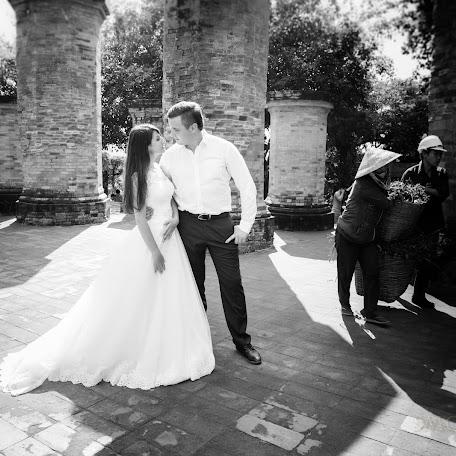 Свадебный фотограф Мария Смолякова (MariSmolyakova). Фотография от 10.05.2016