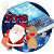Christmas Snow Keyboard file APK for Gaming PC/PS3/PS4 Smart TV