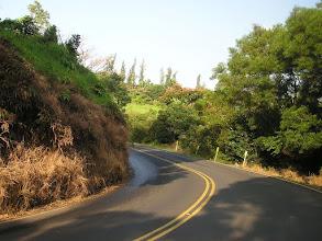 Photo: C1250049 Maui
