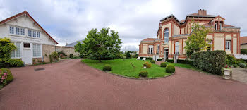 propriété à Carentan (50)