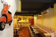 The Delhi Canteen photo 3