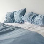 К чему снится грязное белье?