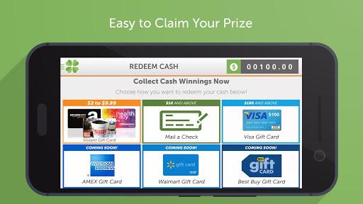 Lucktastic: Win Prizes, Gift Cards & Real Rewards screenshot 6