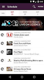 Honda Celebration of Light- screenshot thumbnail