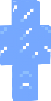 Minecraft Ice Block Skins Breaking the block without silk touch drops nothing. tivoqufozaruzaw jkub com