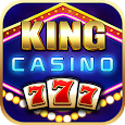 King of Casino