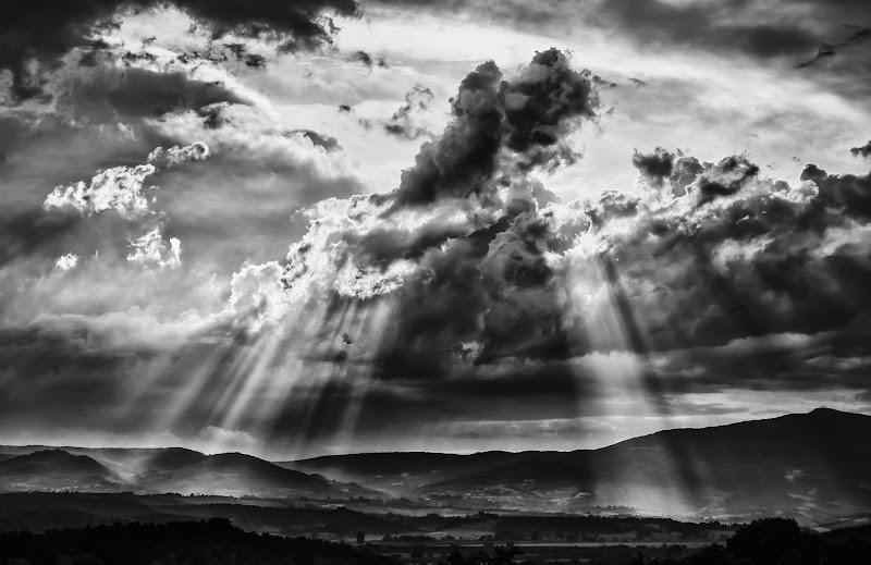 Stormbringer di Paolo Zanoni
