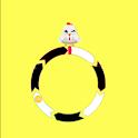 Eye Bird Unlock--- Rabia Games icon