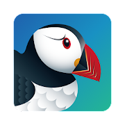 Puffin Browser Pro v7.8.1.40497 [Latest]