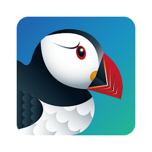 Puffin Browser Pro APK Cracked Download