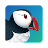 Install  Puffin Browser Pro