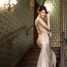 Wedding photographer Stanislav Dolgiy (winner22). Photo of 13.11.2015