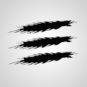 Wired Wolverine icon