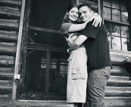 Photo: From the archives Me and +Nicole M. Stuartback in 2003. We were on vacation in Lake George, NY. #loveofmylife