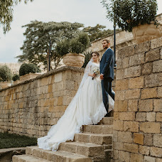 Wedding photographer Ivan Ayvazyan (Ivan1090). Photo of 18.12.2018