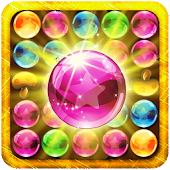 Bubble Crush - Blitz Mania