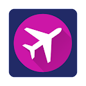 Tickets.pl Air tickets icon
