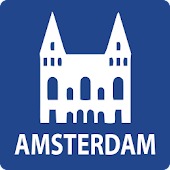Amsterdam Travel Guide in English with events 2017